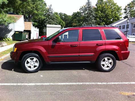 Jeep Grand For Sale In Ct Jeep Grand 2007 For Sale By Owner In Danbury