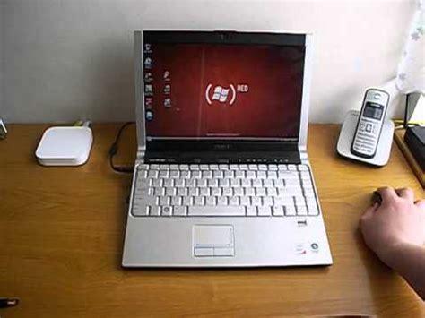 Baru Laptop Dell Xps M1330 dell xps m1330
