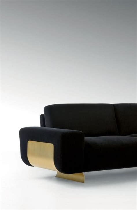 Bantal Sofa Vanderly Black 40 X 40 181 best images about furniture on woods armchairs and stockholm