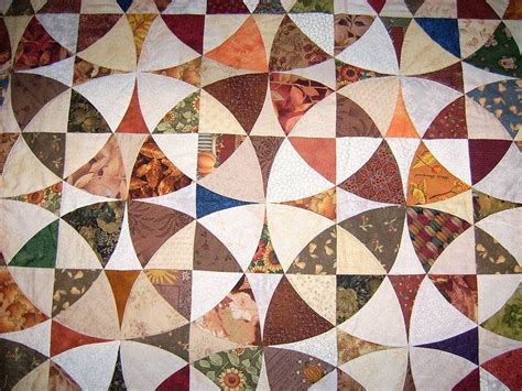 3 disegni patchwork innatia it