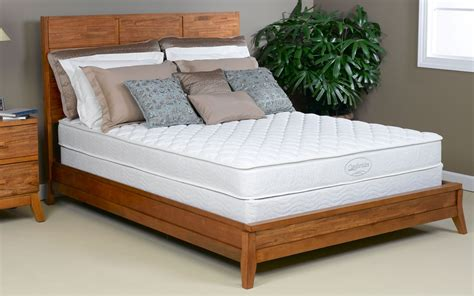 Where Can I Get A Futon Mattress by Musely