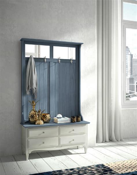 grupo imagenes y muebles urbanos recibidor pr 225 ctico y elegante de estilo r 250 stico urbano