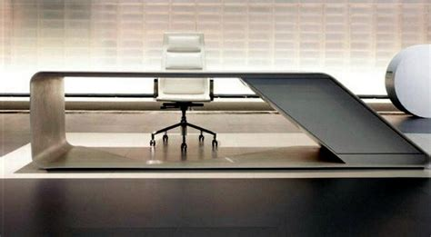 Luxury Desks For Home Office Delight Customers With Stylish Furniture 17 Office Desk