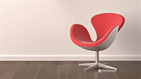 design design interior chair interior design loversiq