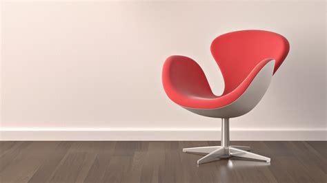 Interior chair interior design loversiq