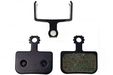 Avid Elixir Brake Pads avid elixir db 1 3 5 disc brake pads discobrake sram db1