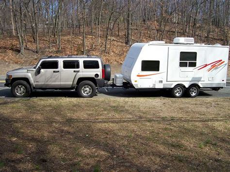 how much can a hummer h3 tow hummer x forum view topic h3 towing