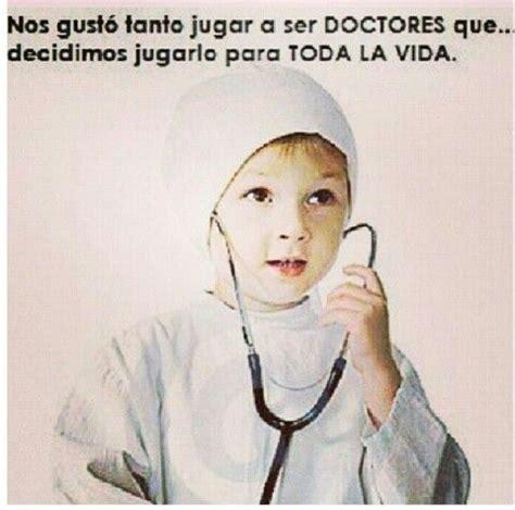 imagenes medicas c por a medico frases medicas estudiante de medicina http www