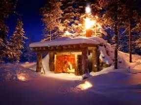 Christmas Home Decorating Service Lapland Christmas Family Holiday