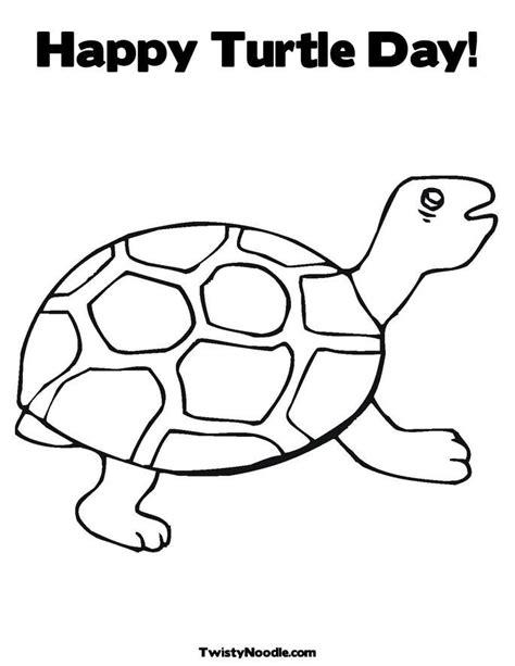 tortoise mask template pin tortoise mask template on