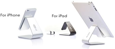Lazypod Stand Tablet Pc Smartphone 1 universal nano micro suction holder for tablet pc and