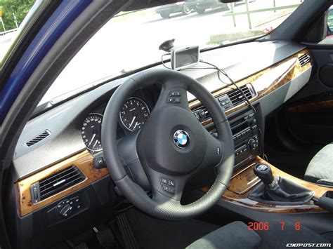 auto manual repair 2004 bmw 325 transmission control abc9475 s 2006 bmw 325i bimmerpost garage
