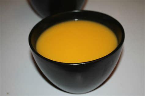velout 233 de courge butternut au thermomix chatcuisine