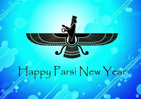 happy iranian new year message happy parsi new year 2015 nowruz sms wishes and