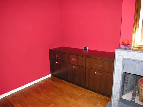 mobili la spezia mobili pavimenti sarzana la spezia