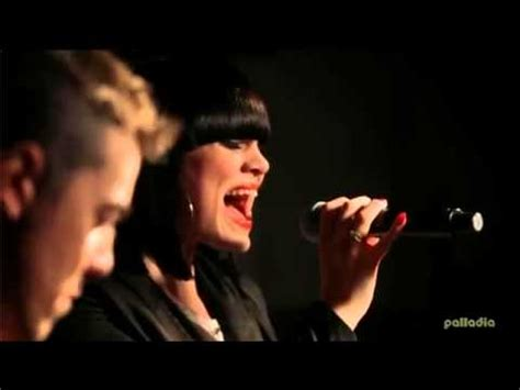 jessie j ringtones free jessie j who you are acoustic version 2011 musicplayon