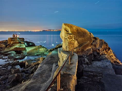 dun laoghaire forty foot dun laoghaire a delightful location for the