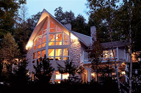 Cottage Weekend Rentals Ontario by Canada Chalet Cottage Vacation Rentals Lake Ontario