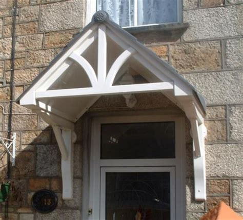 fibreglass awnings door canopy fibreglass door canopies