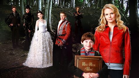 film seri once upon a time once upon a time season 1 lookback review den of geek
