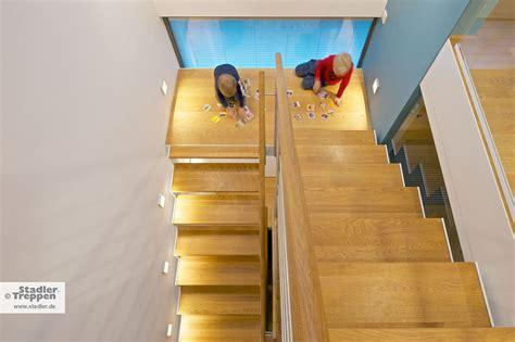 Treppen Podest by Treppenpodest Wann Es Sinnvoll Ist ǀ Stadler Treppenblog