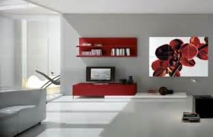 meubles de salon 96 id 233 es pour l int 233 rieur moderne en