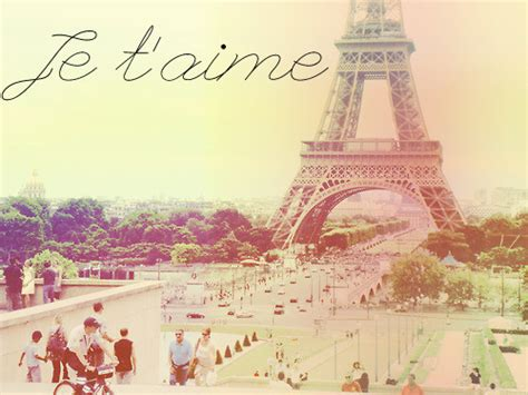 imagenes love paris pastel paris tumblr