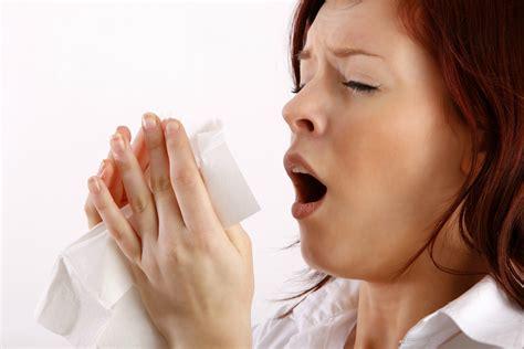 sneezing a lot sneeze