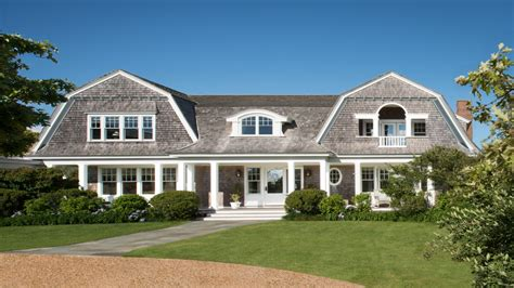 new england style house kits home design and style