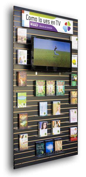 libreria cristiana libros cristianos librerias cristianas libros cristianos