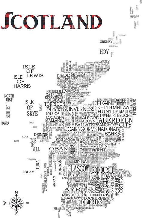 printable map skye food recycling zero waste scotland funding