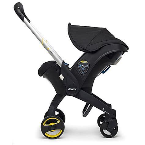 doona car seat base doona infant car seat stroller with latch base bed bath
