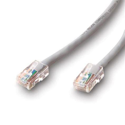 Kabel Jaringan Lan jual kabel lan rj45 koneksi lebih cepat