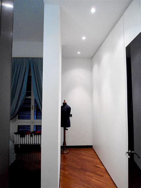 armadio parete divisoria armadio parete divisoria pareti divisorie scorrevoli with