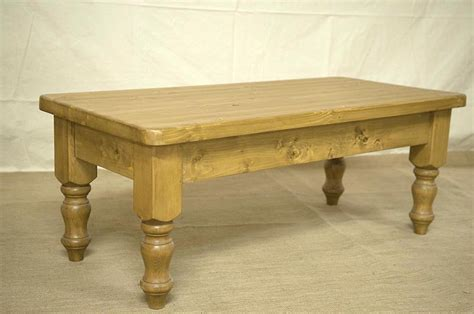 Pine Coffee Table Pine Coffee Table Design Images Photos Pictures