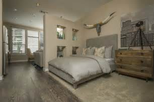 luxury studio apartments houston 5 quality studio apartments in houston you can rent right now