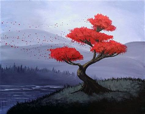 paint nite etobicoke 17 best images about paintings taught at pnnash on