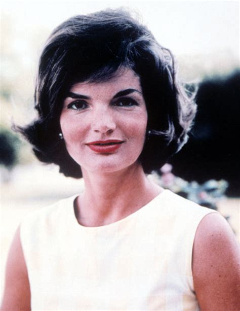 jackie kennedy 50th anniversary of john f kennedy s assassination