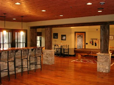 finish basement ideas basement finishing contractors basement remodeling