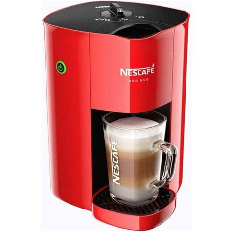 Dispenser Nescafe image gallery nescafe coffee machine