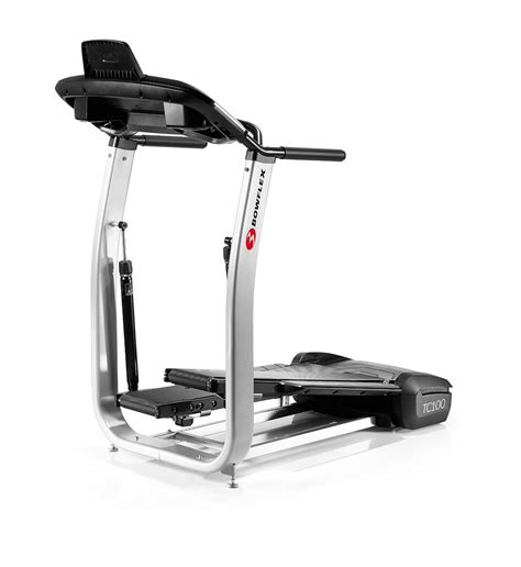 how much is a treadclimber bowflex treadclimber reviews compare price tc100 tc200