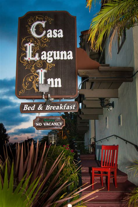 laguna beach bed and breakfast bed and breakfast laguna beach laguna beach lodge laguna
