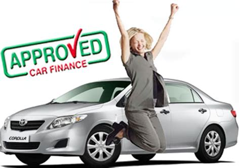 guaranteed car loan approval bad how to bad credit car loans guaranteed approval continue
