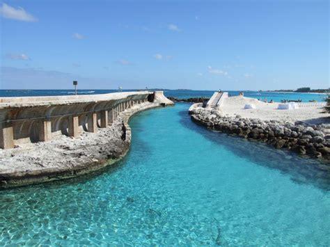 Grand Beach Resort Orlando Floor Plan by Island Resort Bahamas Resorts Clothing Optional