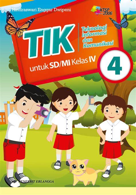 Buku Portofolio Anak by Portfolio Belajar Tiada Henti