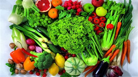 2 vegetables to avoid list of foods fruits vegetables to avoid with diabetes