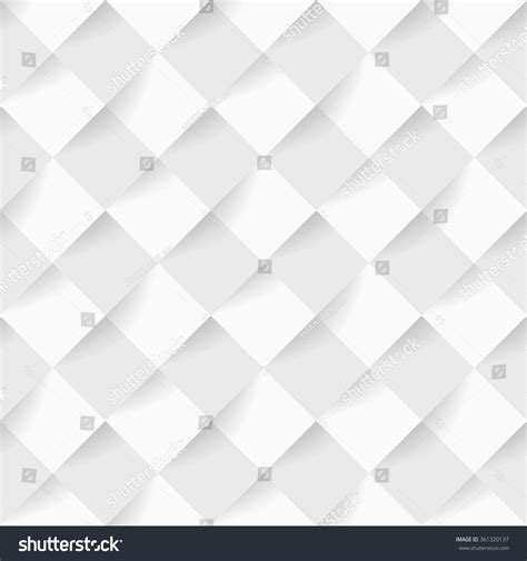 pattern search website soft white square pattern wallpaper website or cover