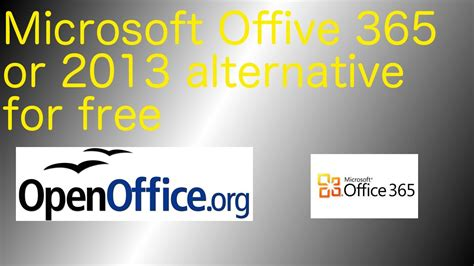 how to microsoft office 365 microsoft office 2013