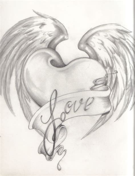 images of love drawings love pictures to draw love pictures gallery