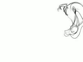 doodle drawing animation tatsu doodle by darkmanethewerewolf on deviantart